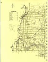 Map Image 016, LeSueur County 1976